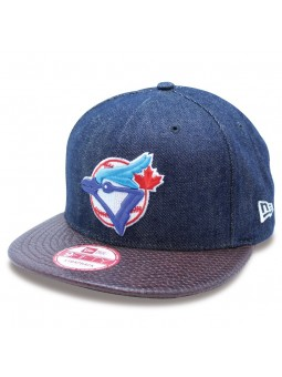 New Era Cap 950 Densnake Toronto Blue Jays