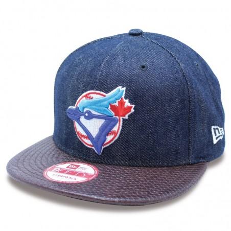 New Era Cap 950 Densnake Toronto Blue Jays