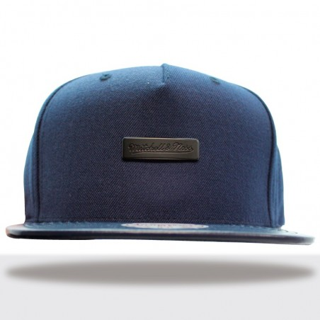 Mitchell & Ness Cap BASE