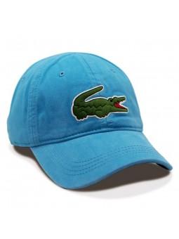 Lacoste RK8217 Blue cap