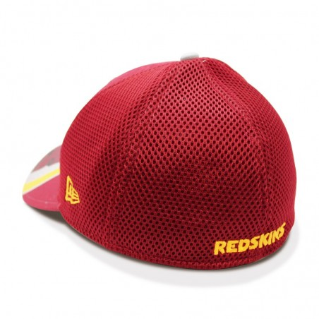Washington Redskins NFL onstage 3930 New Era cap