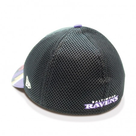 Baltimore Ravens NFL onstage 3930 New Era gorra