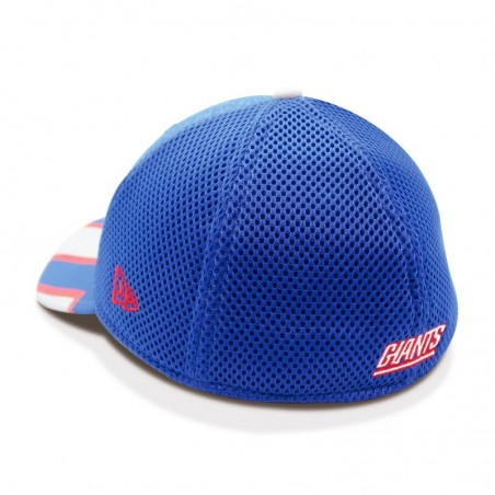 New York Giants NFL onstage 3930 New Era gorra