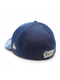 Los Angeles Rams NFL onstage 3930 New Era cap