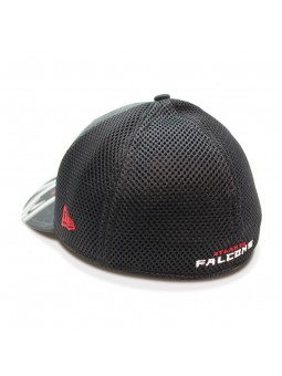 Atlanta Falcons NFL onstage 3930 New Era cap