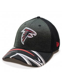 Gorra Atlanta FALCONS NFL Onstage 39THIRTY New Era