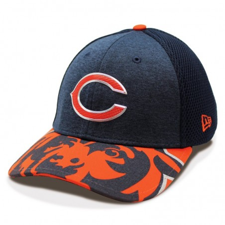 Gorra Chicago BEARS NFL Onstage 39THIRTY New Era