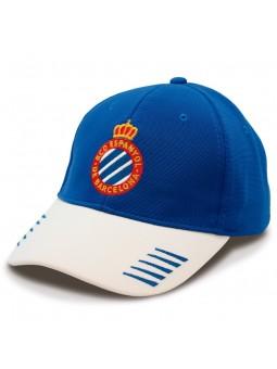 ESPANYOL RCDE Cap