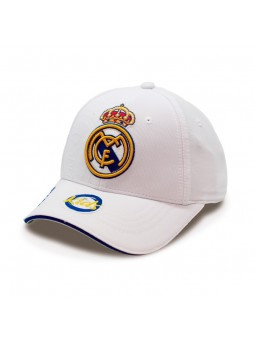 Real Madrid 1Equip1 youth cap