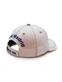 Real Madrid Original cap