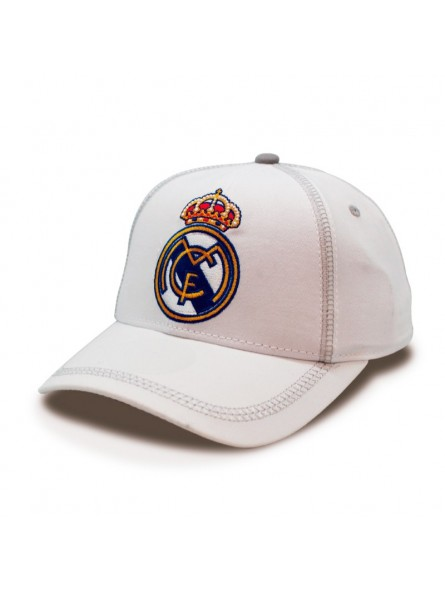 Real Madrid Original cap