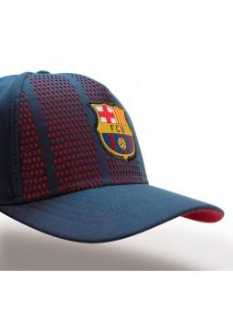 FCB TROQUEL navy Cap