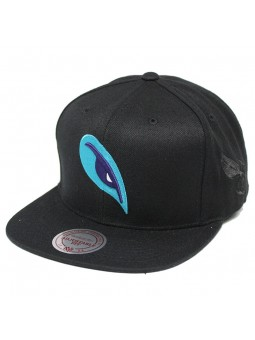 Mitchell & Ness Elements Hornets Cap