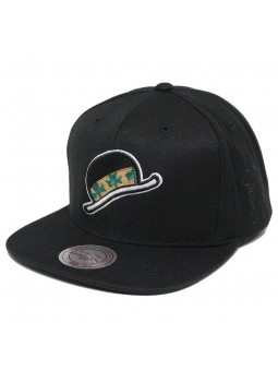 Gorra Boston CELTICS NBA Elements Mitchell & Ness