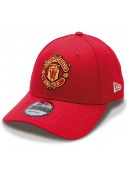 New Era Cap Manchester United 13