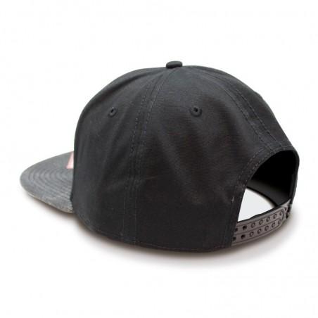 JACK DANIEL'S Nº7 CAP