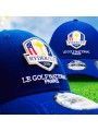 RYDER CUP 2018 Ball Marker 9Forty New Era royal Cap