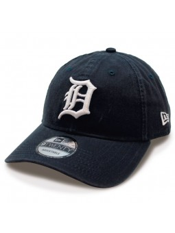 Gorra Detroit Tigers MLB 9Twenty New Era