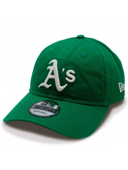 Gorra Oakland Athletics MLB 9Twenty New Era
