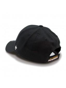 Pittsburgh Penguins NHL 47 Brand black Cap