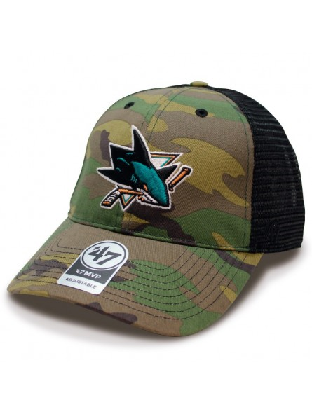 29250a814a5b32 san-jose-sharks-nhl-trucker-47-brand-camouflage-cap.jpg