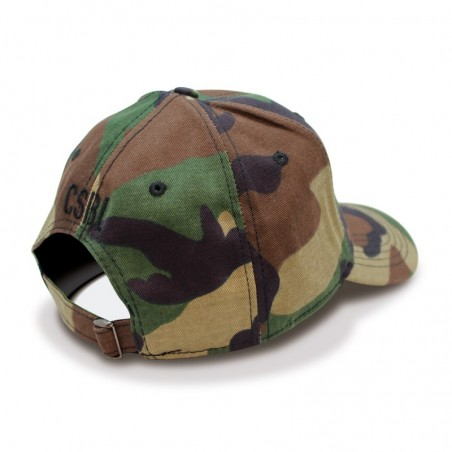 Freedom Curverd CAYLER & SONS camouflage