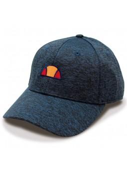 Ellesse Nerto navy Cap