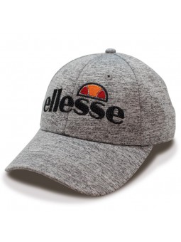 Ellesse Kybo light grey Cap