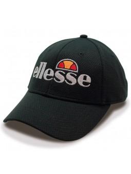 Ellesse Adren black Cap
