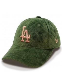 New York Yankees MLB Winter 9forty New Era Cap