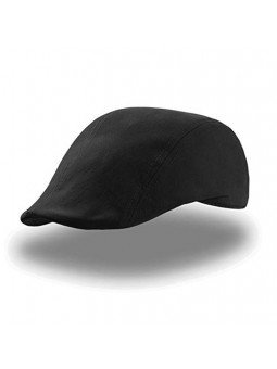 SWING Atlantis Black Beret