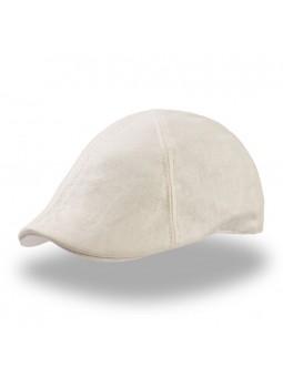 KERMIT Atlantis white beret