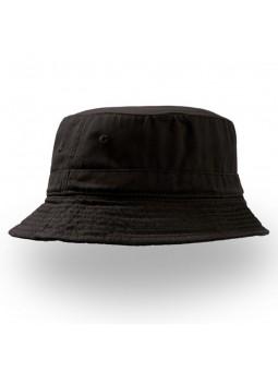 Sombrero FOREVER Atlantis Kaki