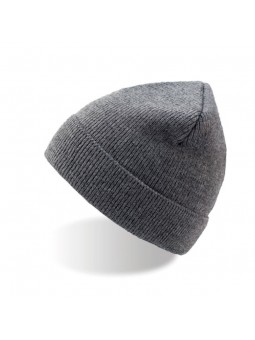 Atlantis DOLOMITI dark grey Beanie