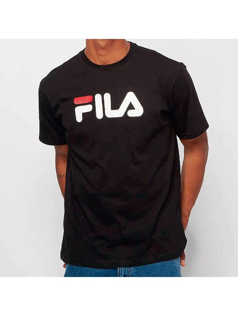 Camiseta FILA Pure negro