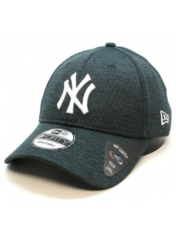 Gorra New York YANKEES Dry Switch MLB 9FORTY New Era verde oscuro