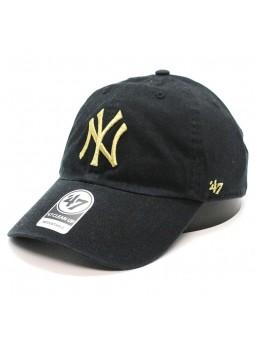 d993bf2b New York YANKEES Clean up MLB 47 Brand...