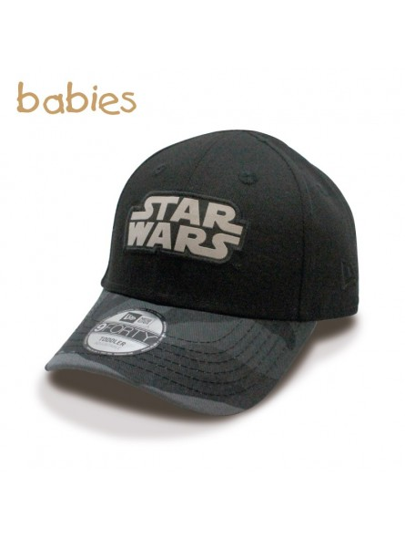 104347f644041 star-wars-camo-9forty-new-era-black-baby-toddler-cap.jpg