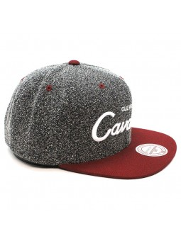 Mitchell & Ness Cap Static VI17Z Cleveland Cavaliers