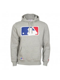 New Era Hoody MLB NE92233