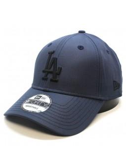 Gorra Los Angeles DODGERS MLB Ripstop 9FORTY New Era marino