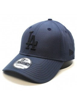 Los Angeles DODGERS MLB Ripstop 9FORTY New Era navy Cap
