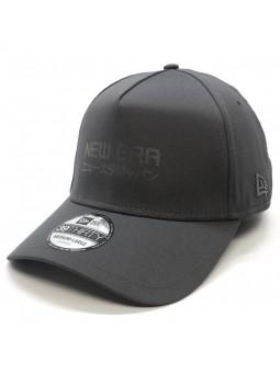 Tech Seam 39Thirty New Era gray Cap