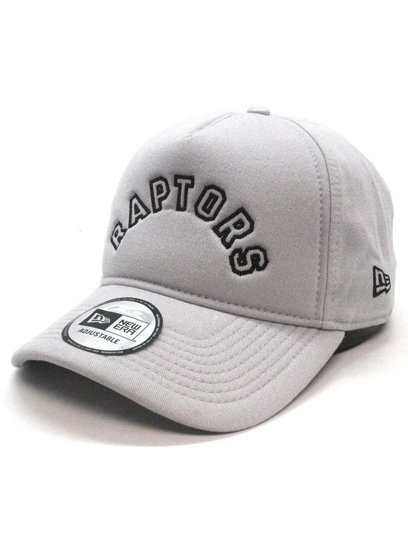 Toronto Raptors Chainstitch NBA New Era gorra