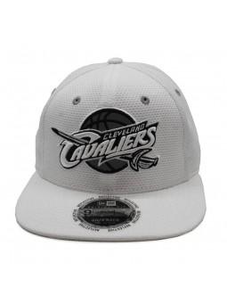 New Era Cap 9FIFTY NBA Reflective CLEVELAND CAVALIERS