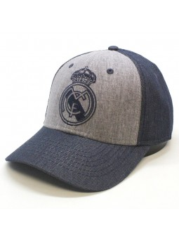 Real Madrid Premium cap
