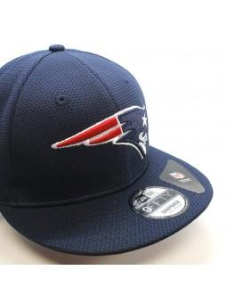 New Era Cap NFL Draft 950 Denber Broncos