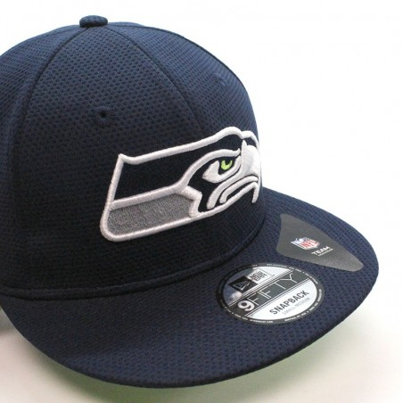 New Era Cap NFL Draft 950 Denber Broncos