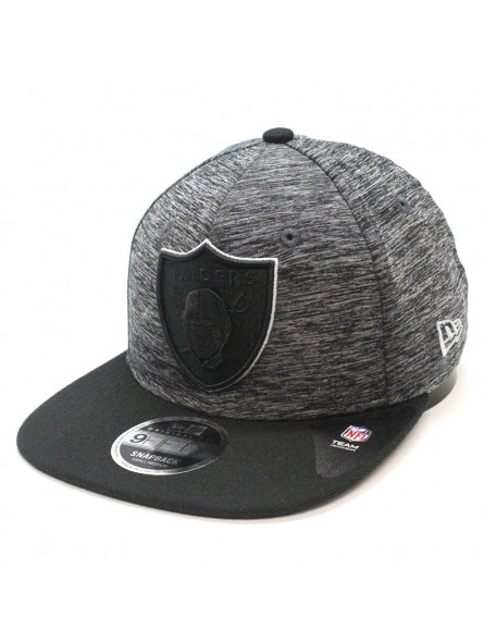 New Oakland Raiders 9FIFTY NFL Sports Jersey New Era Cap  for sale