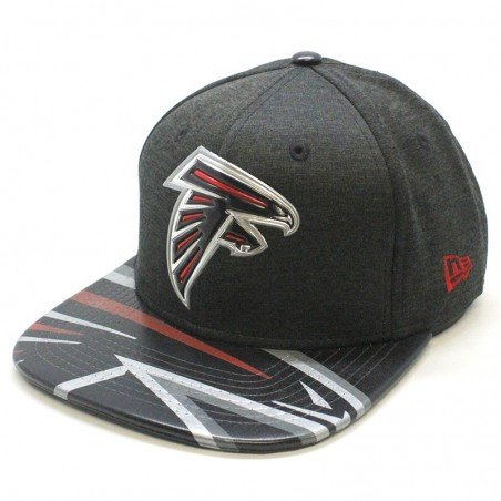 Atlanta Falcons 9Fifty NFL New Era Cap